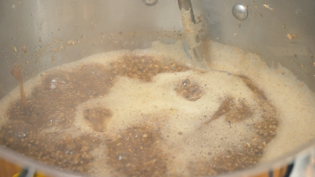decoction_boiling