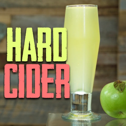 hard_apple_cider_recipe