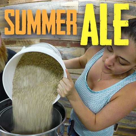 homebrew_summer_ale