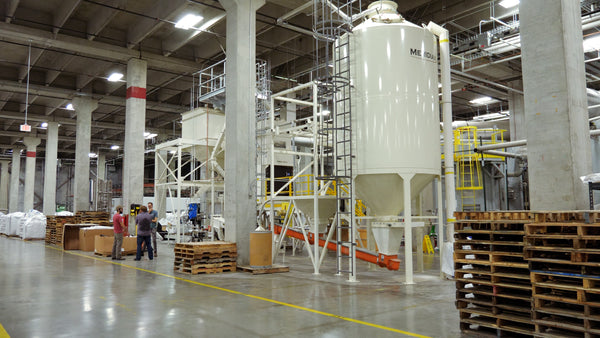 malt_packaging_and_cleaning_wide