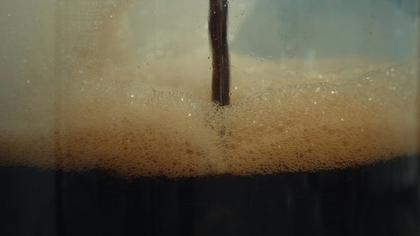transferring_beer_to_carboy