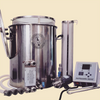 10 Gallon Electric Home Brewing System - 120v - BIAB
