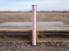 8 Gallon Copper Column Only