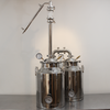 Essential Oil Distiller