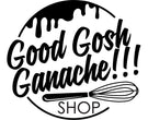 Good Gosh Ganache LLC