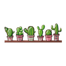 Load image into Gallery viewer, Cactus Party