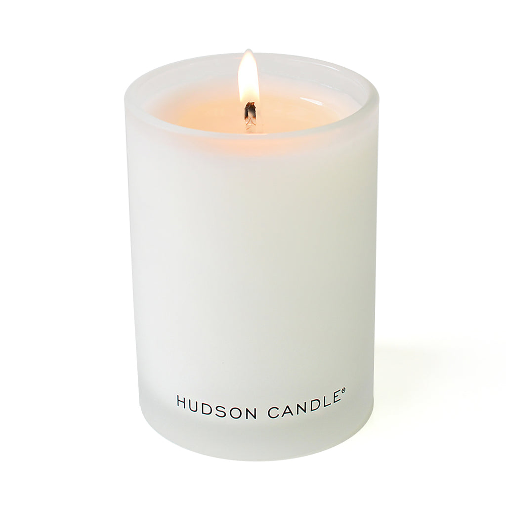 Hudson Candle Sea Coast Ocean New England Beach Sag Harbor Hamptons NYC Bustle