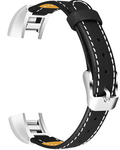Gretmol Replacement Strap for Fitbit Alta - Black