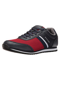 Tommy Hilfiger Men's Fallon Fashion Sneaker, US 11