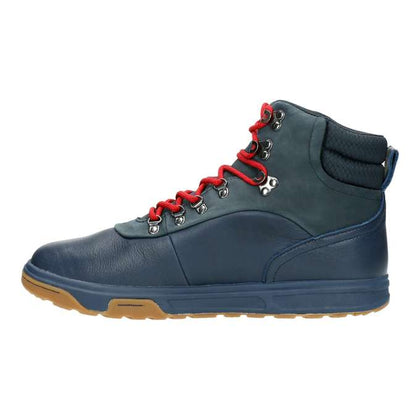 Polo Ralph Lauren Alpine 100 Sneakers, Navy