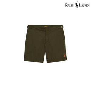 Ralph Lauren Monaco Swim Trunk