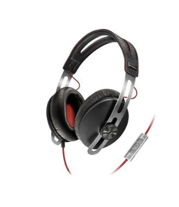Sennheiser Momentum Headphone