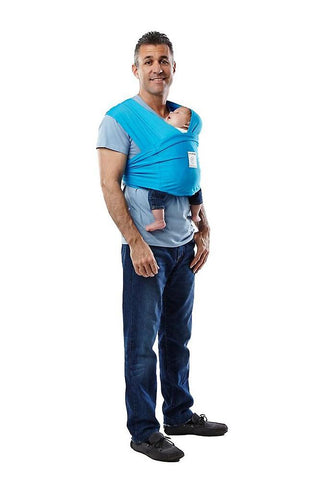 Baby K'tan Active Baby Carrier, XS