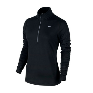 Nike Dry Element Long-Sleeve Running Top, L