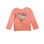 Gymboree 17 Gy Fall 4