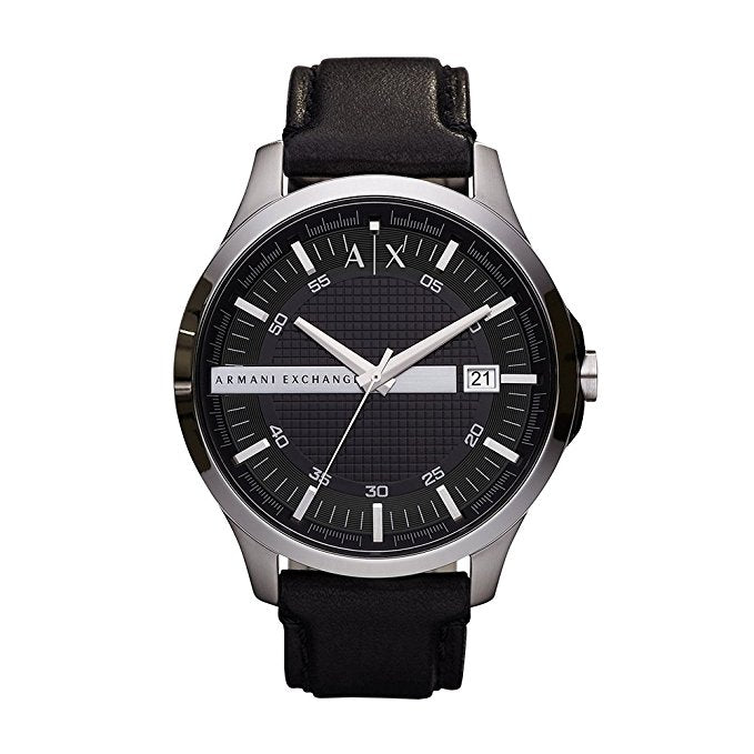 Armani Exchange AX2101 Men's Watch