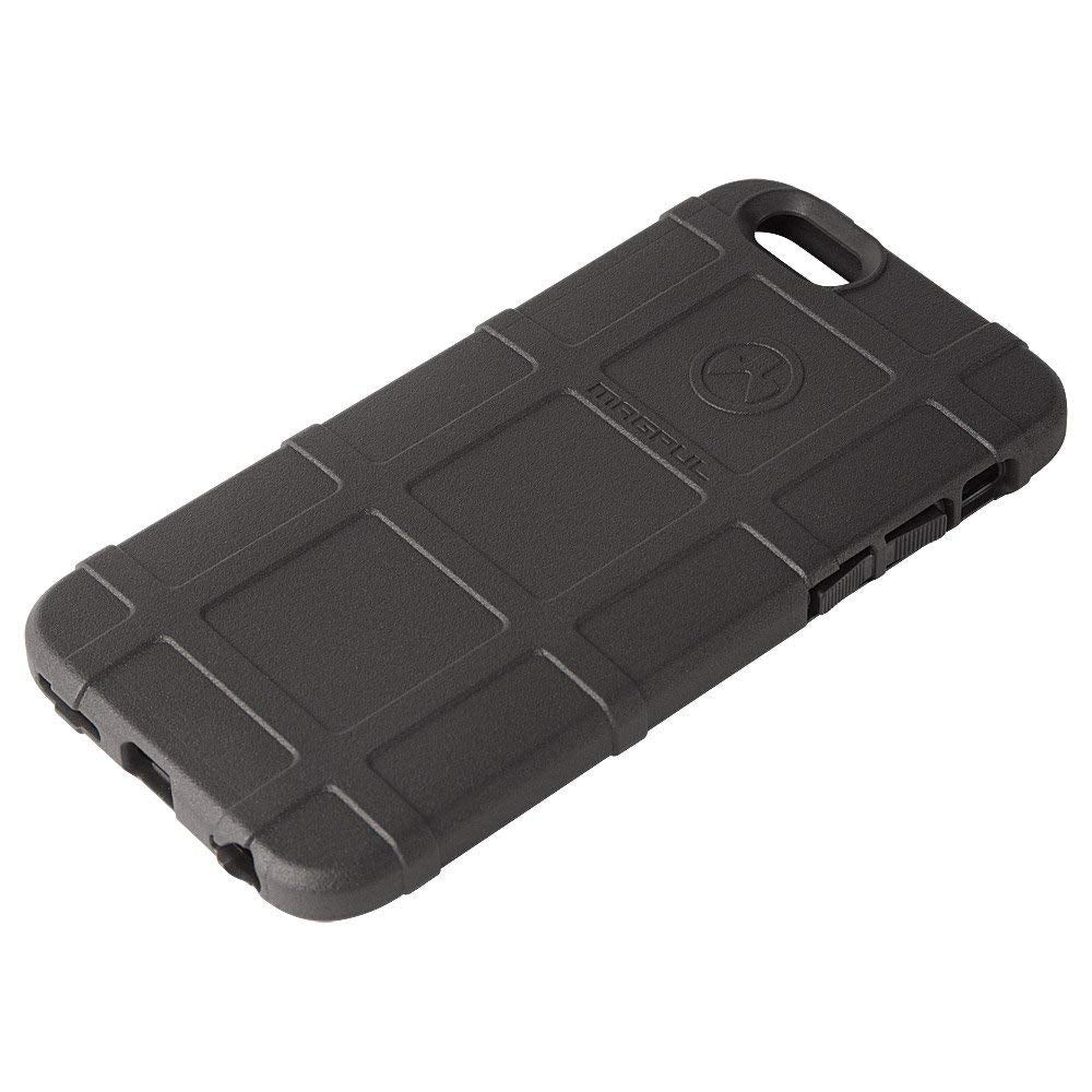Magpul Apple iPhone 6 Plus Industries Field Case