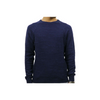 J.Crew Regular Article Men Sweater, L