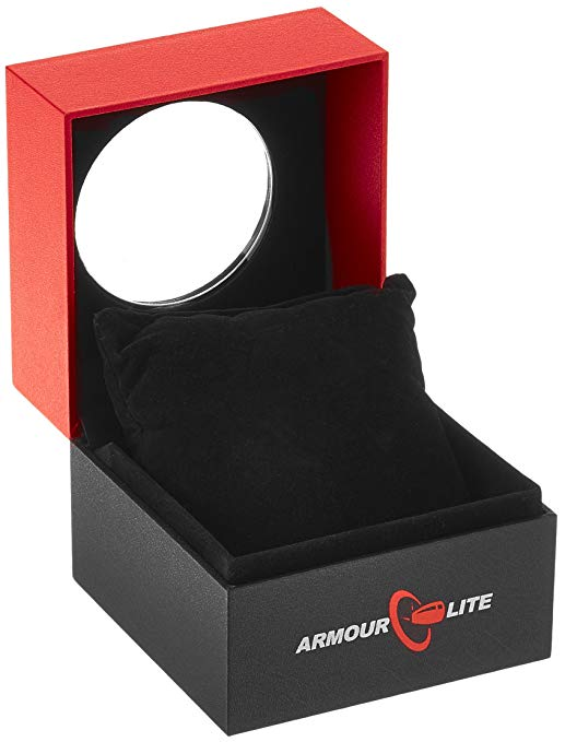 Armourlite Al603 Caliber Series Watch