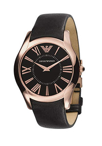 Emporio Armani AR2043 Quartz Watch