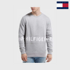 Tommy Hilfiger Basic Crew Sweater, M
