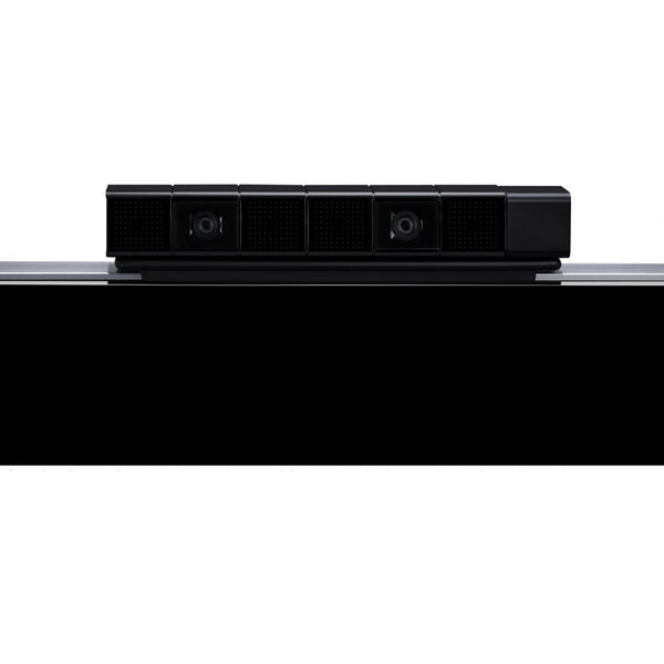 Sony PlayStation 4 Camera