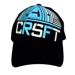 Reebok Crossfit Cap, Black