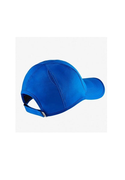 Nike Court Aerobill Grand Adjustable Hat