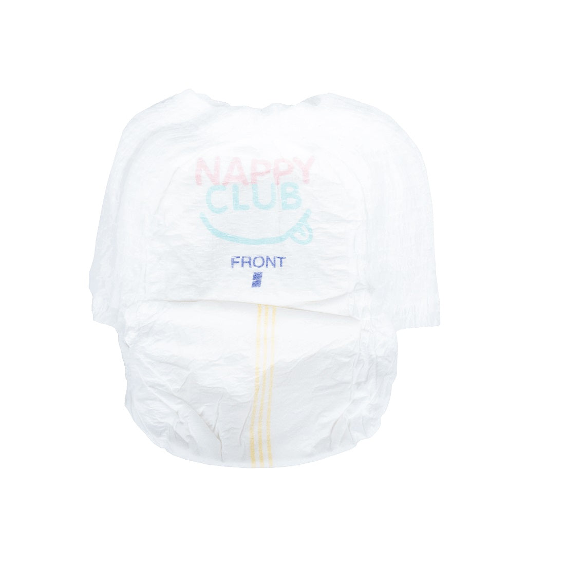 Nappy Club Baby Pull-Ups Extra Large (XL)