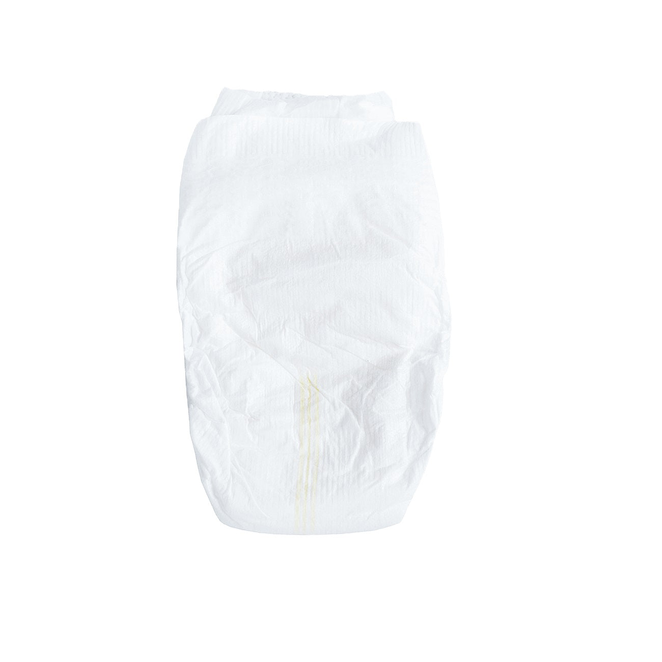 Nappy Club Premium Diapers New Born (NB), 3-5kg, 80 pcs