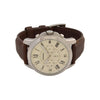 Fossil Men's Quartz Analog Watch, FS4735