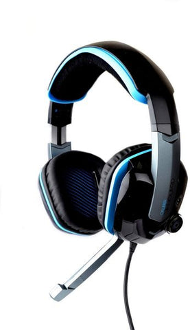 iFrogz Caliber Vanguard Premium Gaming Headphones
