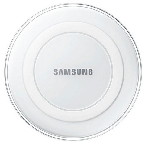 Samsung Wireless Charger Charging Pad (Qi Standard)