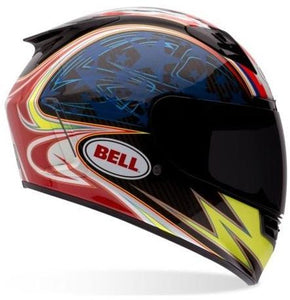 Bell Star Carbon Airtrix Laguna, Medium