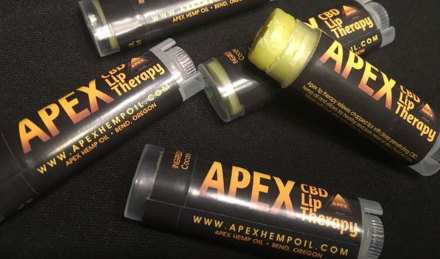 Apex Lip Therapy