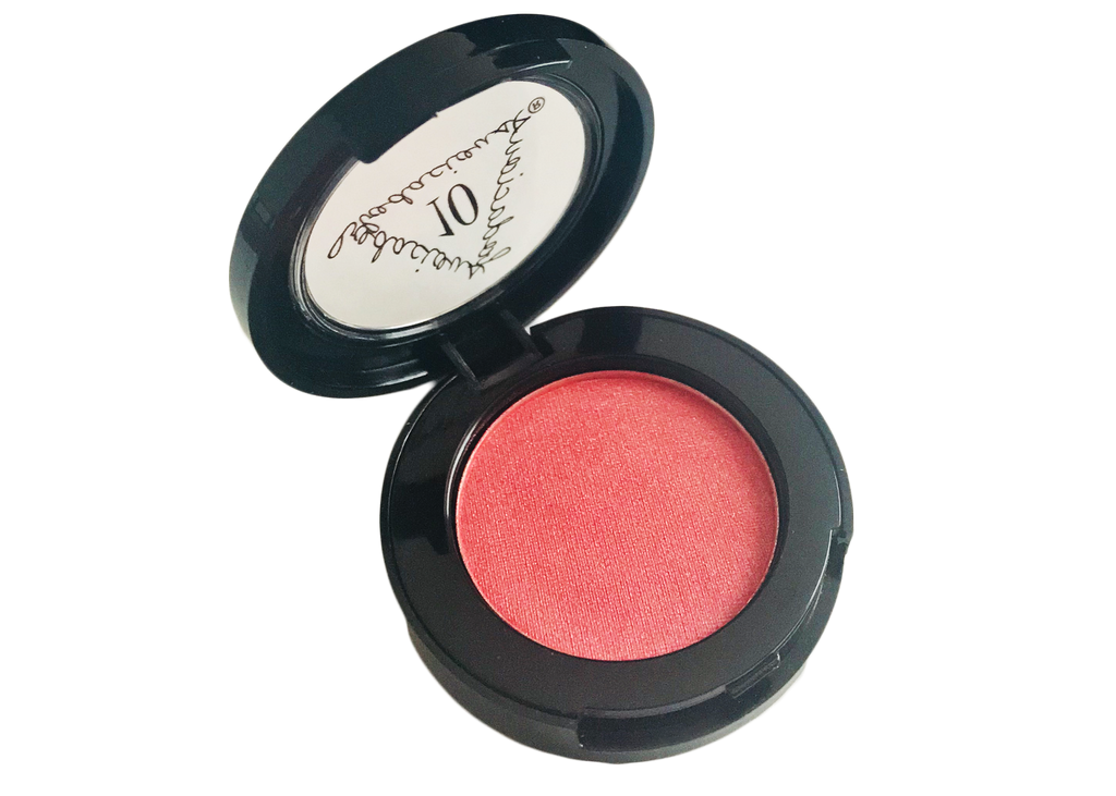 SINGLE EYESHADOW - COTTON CANDI