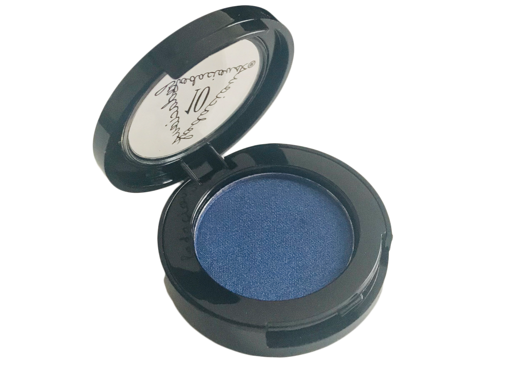 SINGLE EYESHADOW - CARIBBEAN WAVE