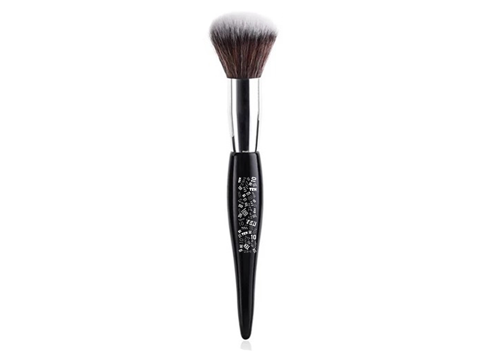 B10 | BODACIOUS COVERAGE BRUSH