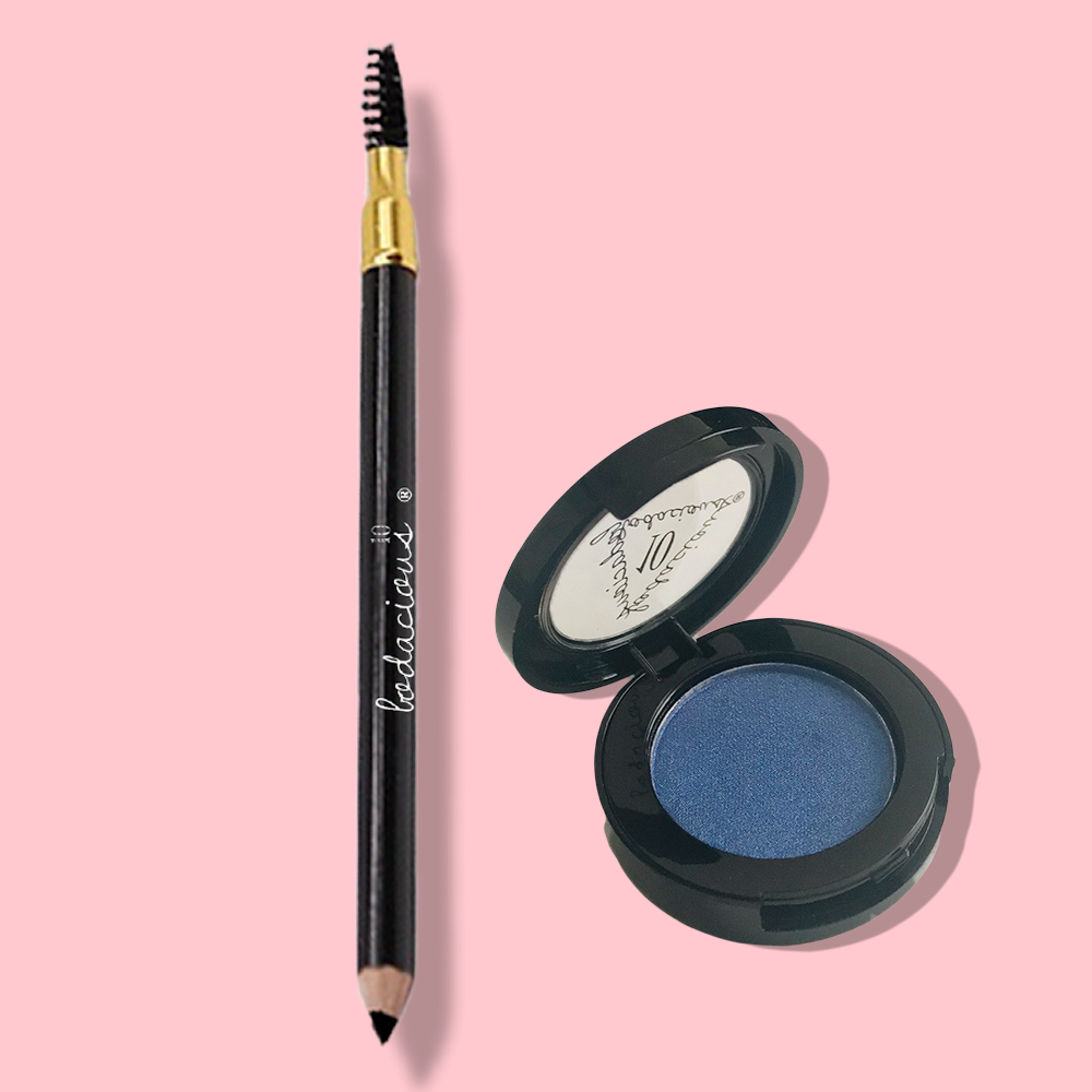 i-SCULPTING WAVE DUO
