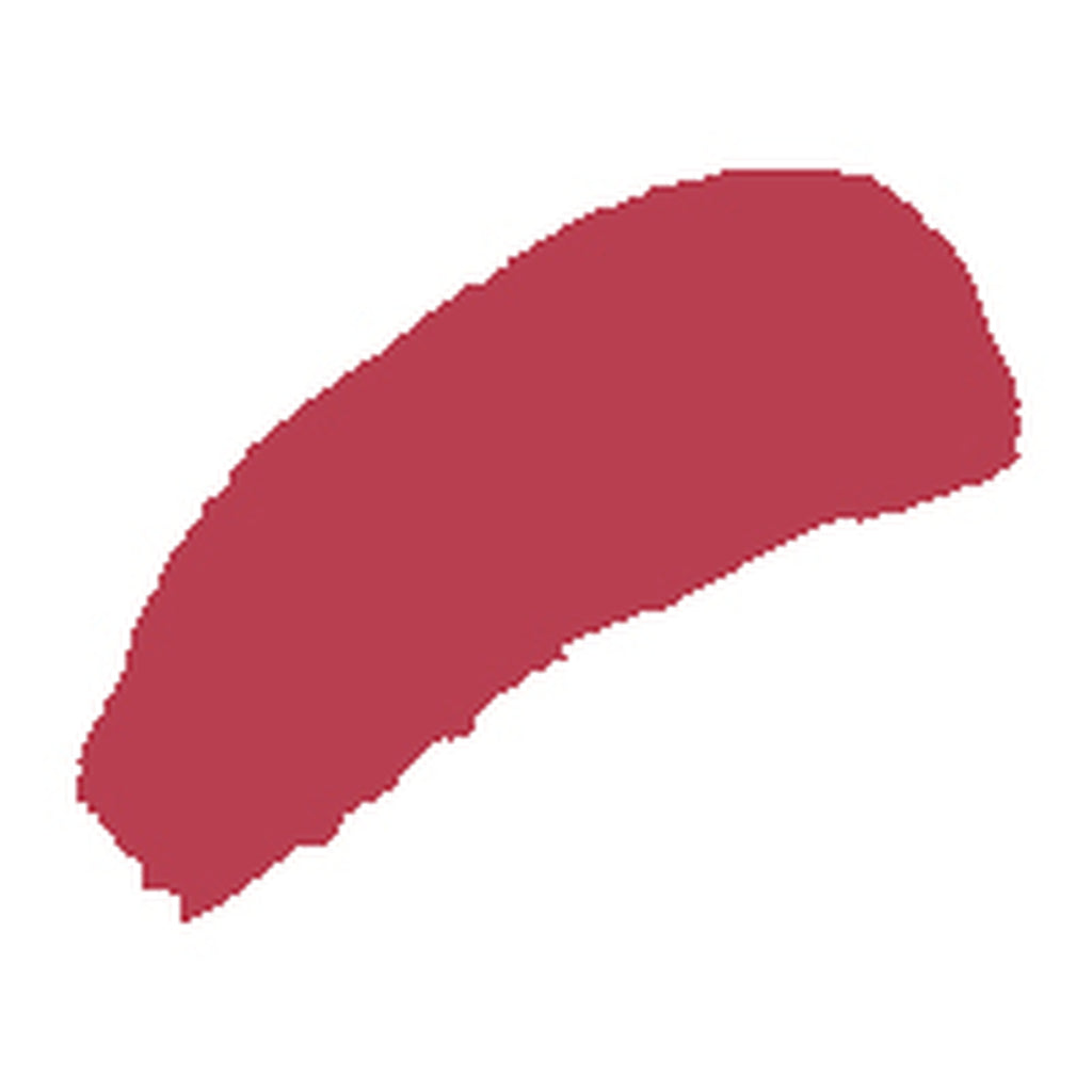 ALLURING SHADES - CHERRY ROSE