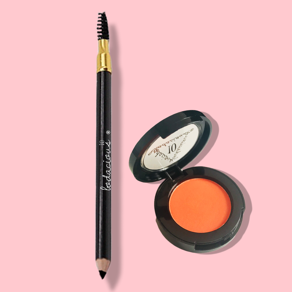 i-SCULPTING PEACHY DUO