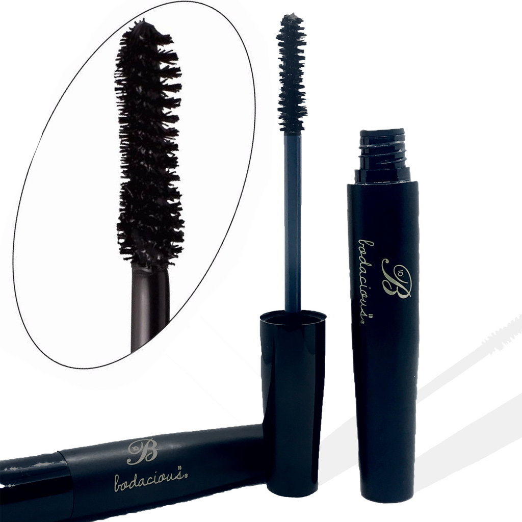 WINK LENGTH MASCARA