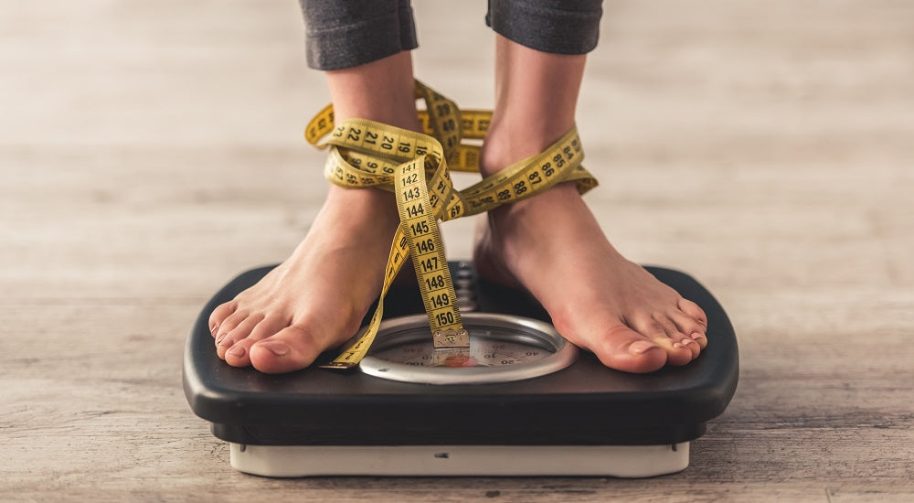 Why BMI Is BS: Healthier Ways to Measure Body Weight and Fat
