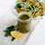 Super Greens Avo Lime Dressing