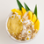 Mango Pineapple Chia Smoothie Bowl