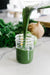 Should You Drink Green Juice Everyday?