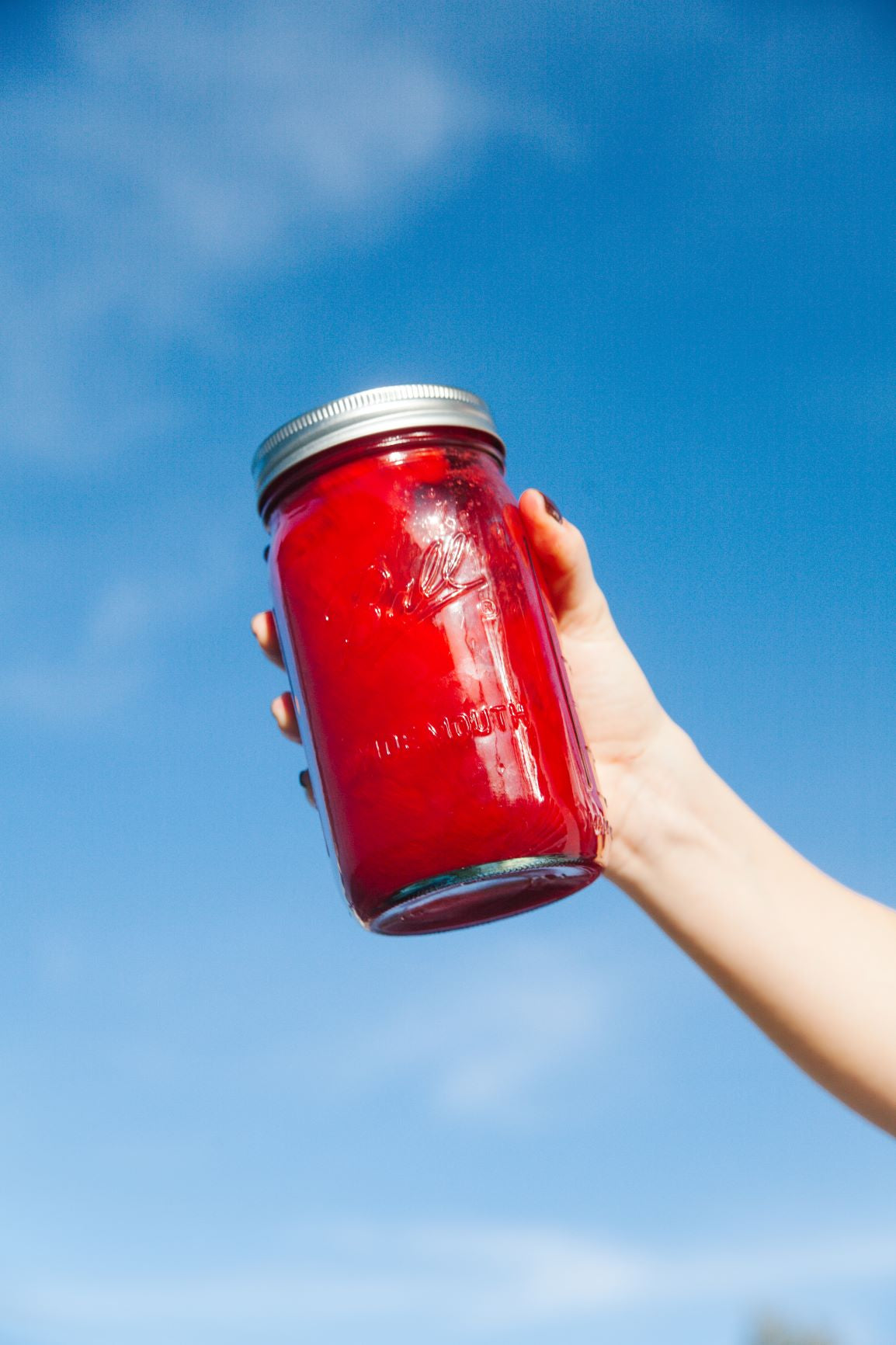 Why People Use Beet Juice As A Pre-Workout