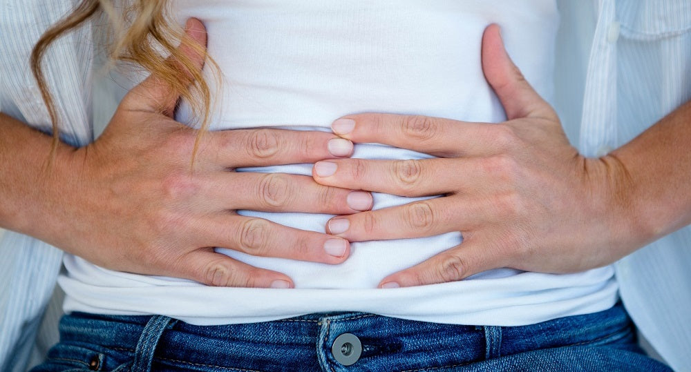 Bloating and Digestive Issues: The Reason Why Most Fibers Fall Short