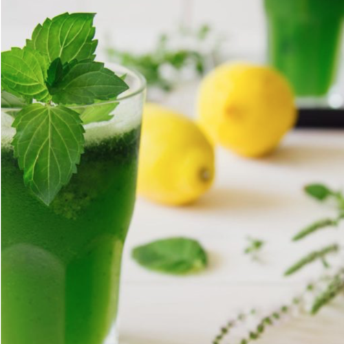 What is a Smart Juice Cleanse?