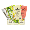 The Quick Fix™ 1 Day Organic Juice Cleanse